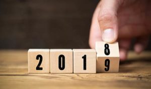 2019-jan-new-year-newsletter-300x178