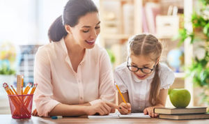How-to-Evaluate-Studies-on-Early-Education