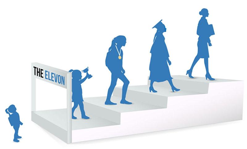 elevon-women-compressed-2