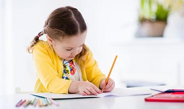 Homework – Is It Necessary?